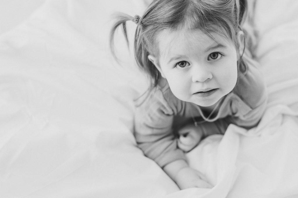 Kinderfotografie - Kindershooting - Homeshooting