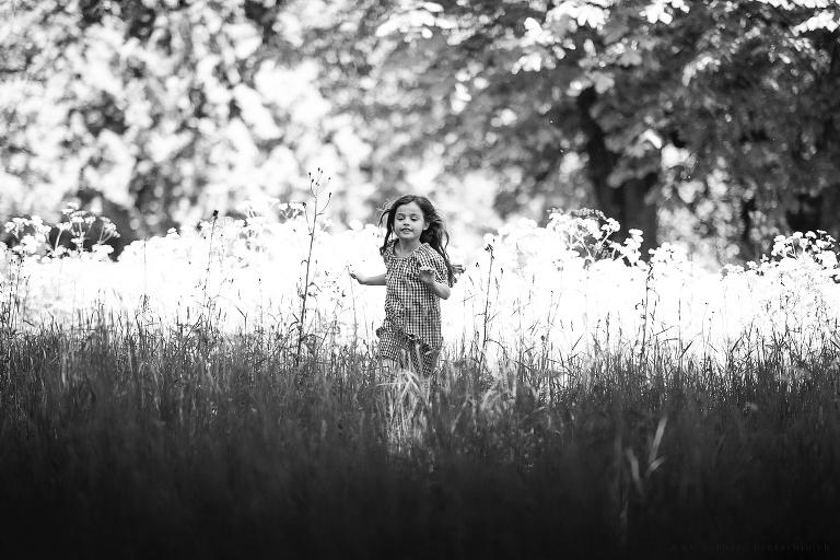 Kinderfotografie Aargau