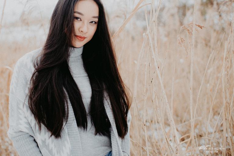 Marina   Portraitshooting