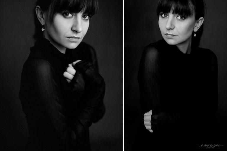 Portraitshooting Luzern