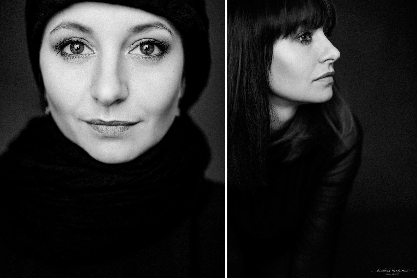Portrait Fotoprojekt 2017 Sursee