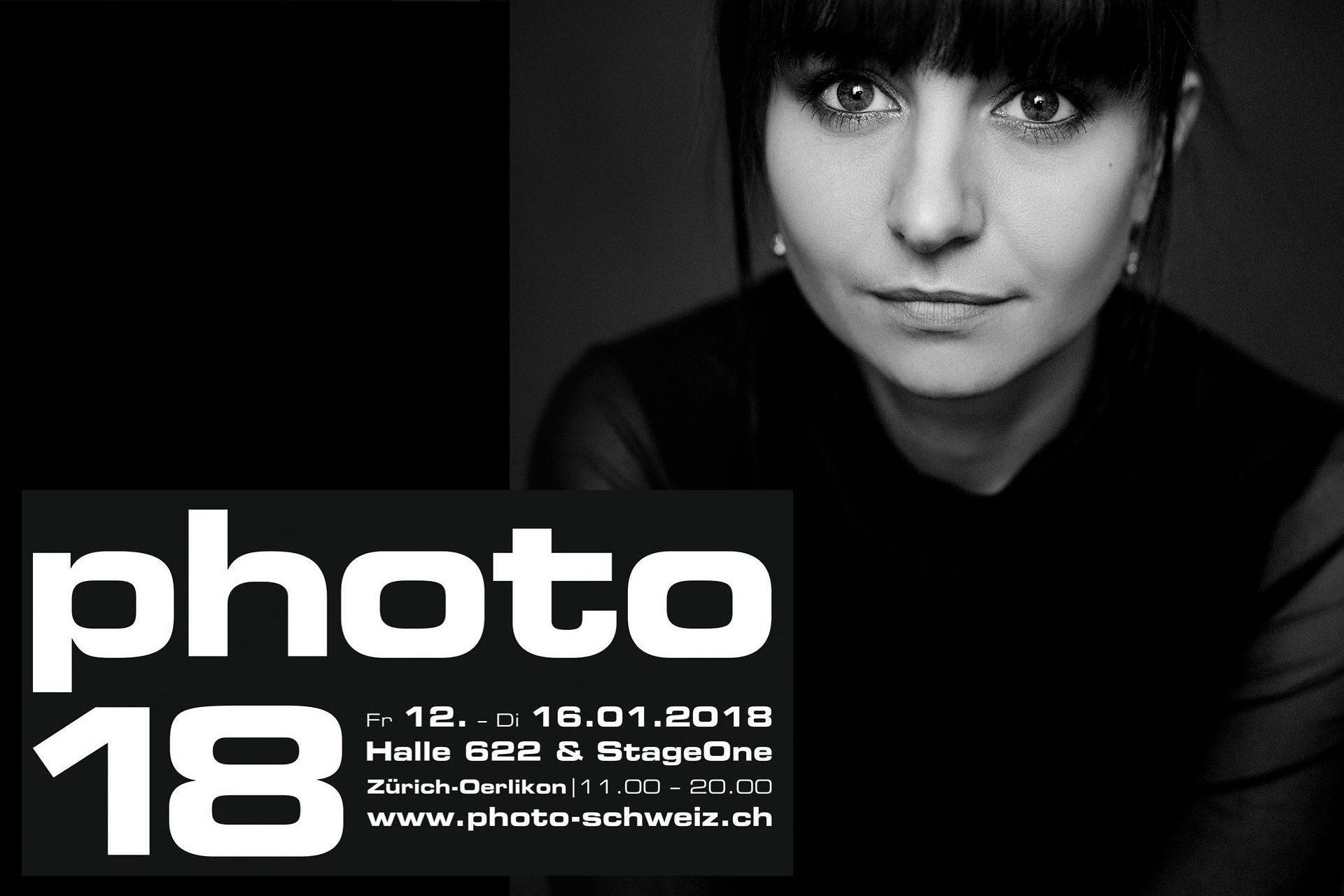 Photo18 in Zürich