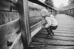 Kinderfotografie   Sursee