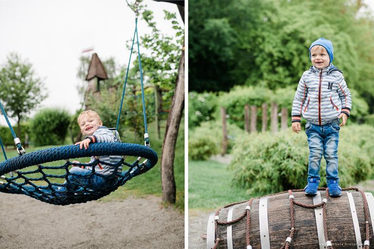 Kinderfotografie | Sursee