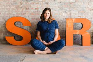 Schwangerschaftsshooting | Lausen