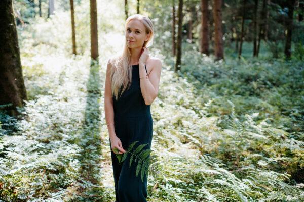 Kelly | BARBARA BRTUSCHIN