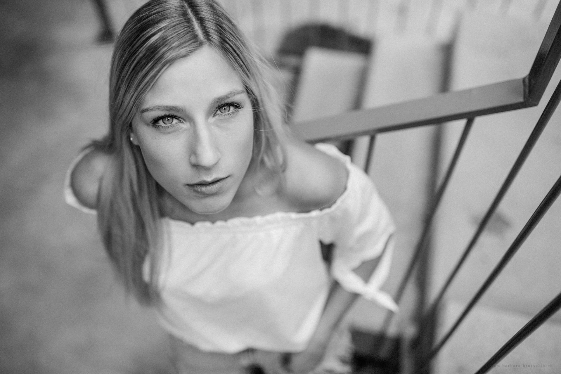 Celestine Portraitfotografie