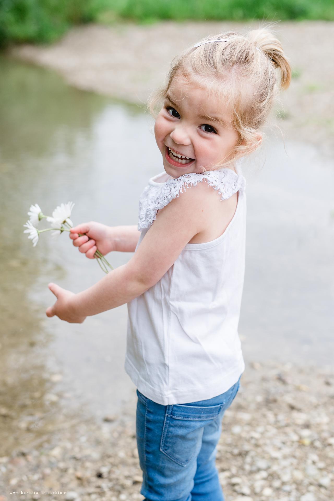 Goldschatz Kinderfotografie Sursee