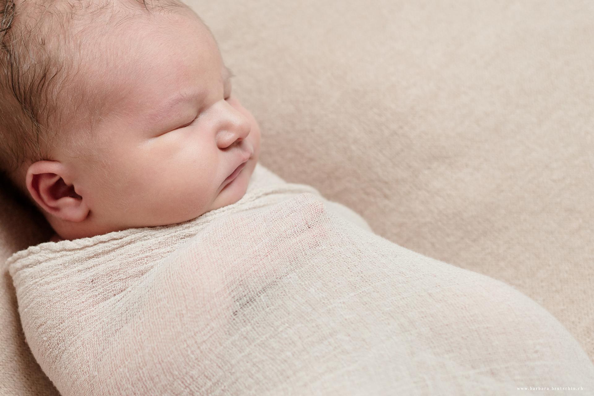 Babybilder Sursee
